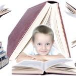 Sześciolatki wszkole – błagam, bezpaniki