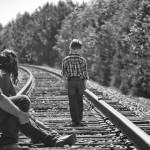 6 niebezpieczeństw, naktóre rodzice narażają swoje dzieci