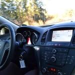 10 najbardziej w…kurzających zachowań kierowców