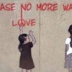 Czy naprawdę przemoc jest mniejszym zagrożeniem niż sex?